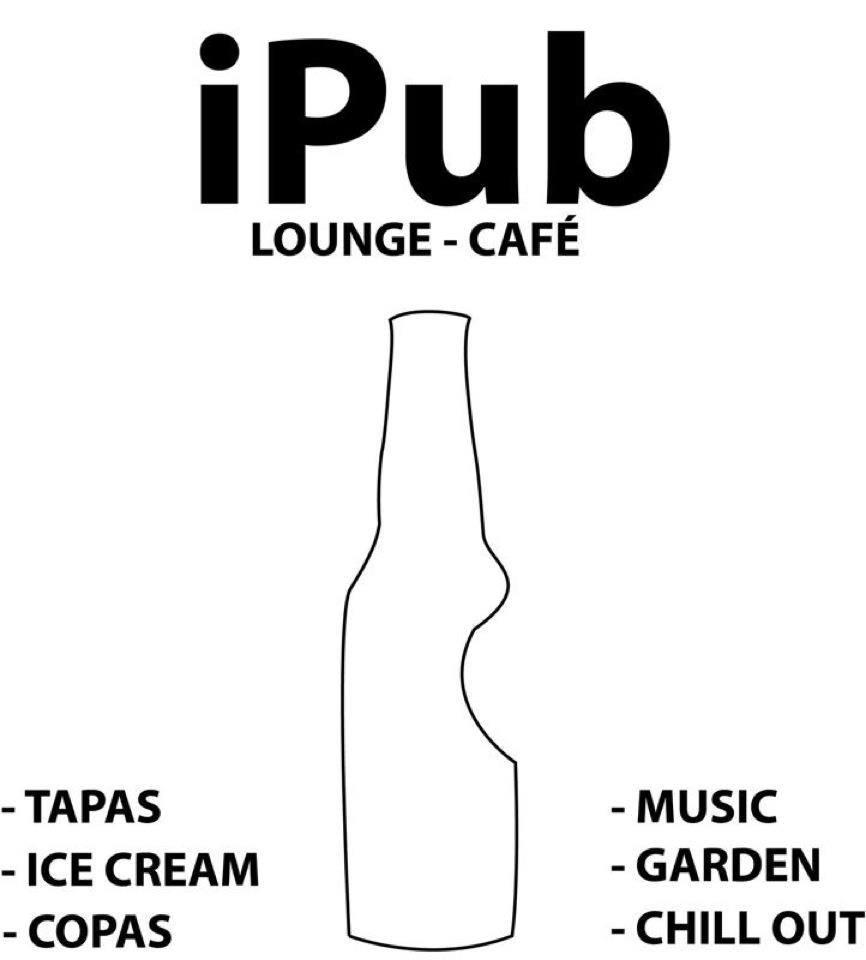 iPub Archena