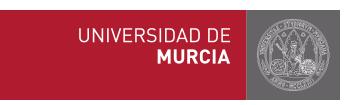 Recinto Deportivo de Espinardo