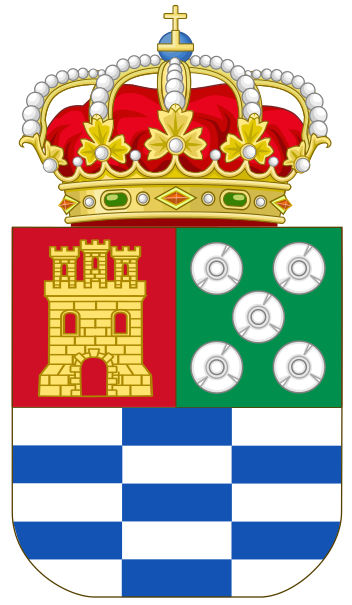 Molina de Segura - Murcia