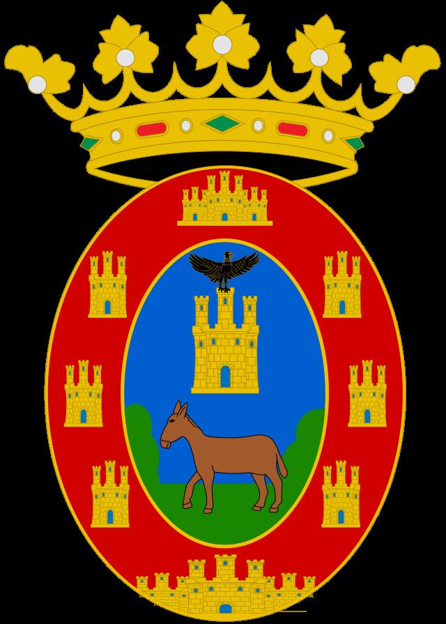 Mula - Murcia