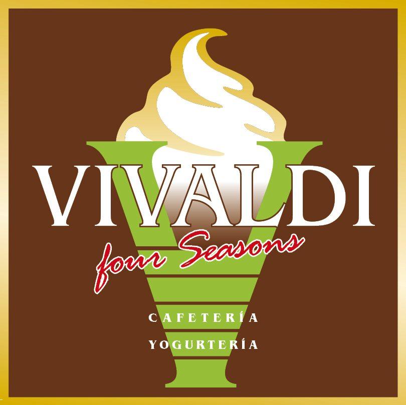 Cafetería Yogurtería Vivaldi Four Seasons