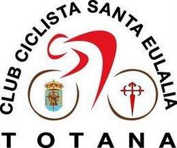 Club Ciclista Santa Eulalia