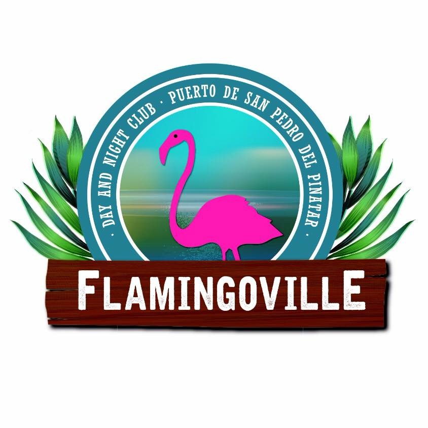 Flamingoville