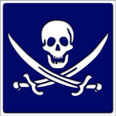 Chiringuito El Pirata