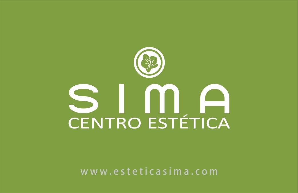 Centro Estética Sima