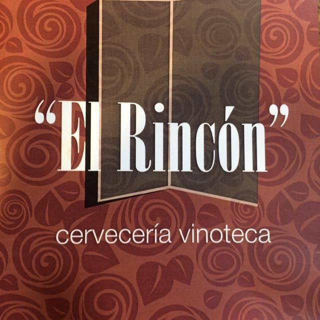 Cervecería Vinoteca El Rincón