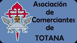 Asociación de Comerciantes de Totana