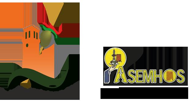Asemhos, Asociación de Empresarios de Hostelería de Totana - Detapasportotana