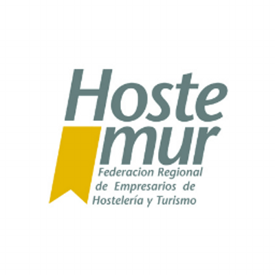 Hostemur, Federación Regional de Empresarios de Hostelería y Turismo