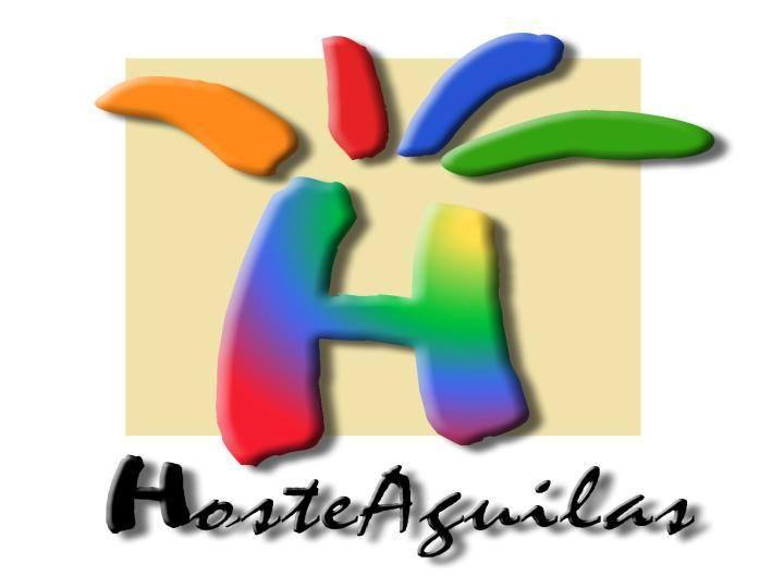 Hosteaguilas, Asociación de Hostelería y Turismo de Águilas