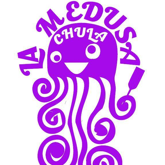 La Medusa Chula