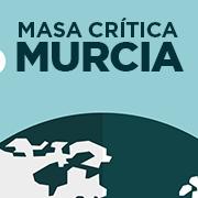 Masa Crítica de Murcia