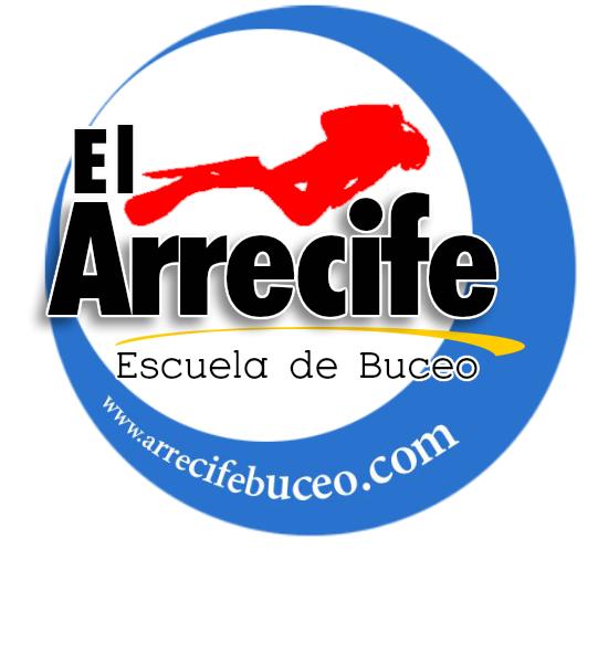 Centro-Escuela de Buceo El Arrecife