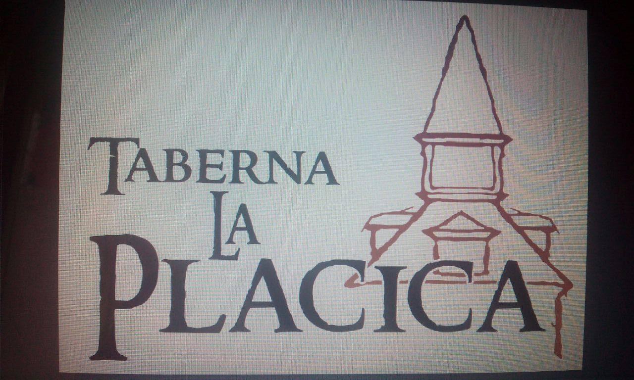 Taberna La Placica