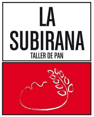 La Subirana Taller de Pan