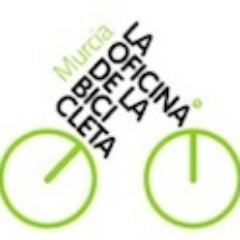 Oficina Municipal de la Bicicleta