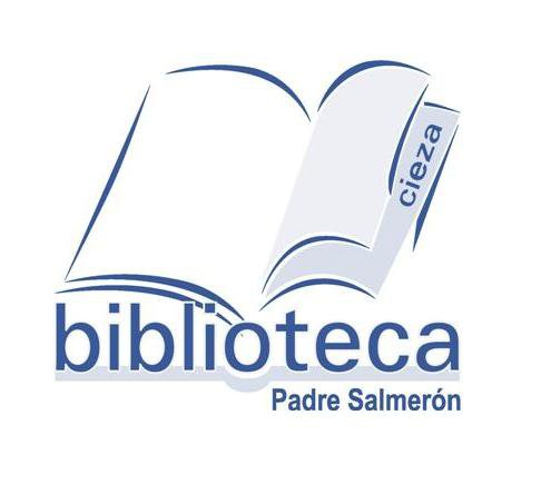 Biblioteca  Pública Municipal Padre Salmerón