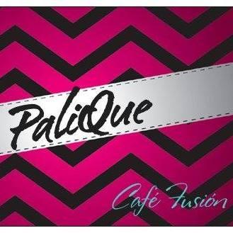 Palique Café Fusión