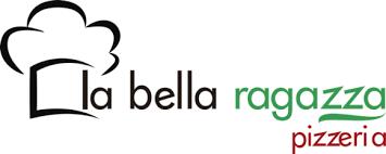 Restaurante Pizzería La Bella Ragazza