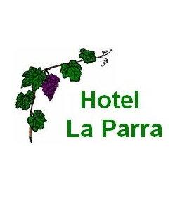 Hotel La Parra *