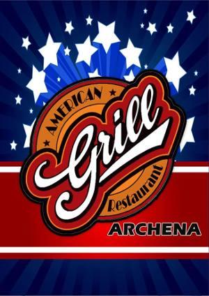 Restaurante American Grill en Archena