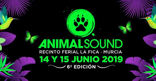 Animal Sound Festival