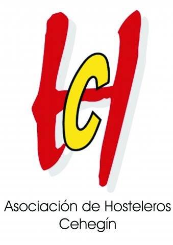 Asociación de Comercio y Hostelería de Cehegin