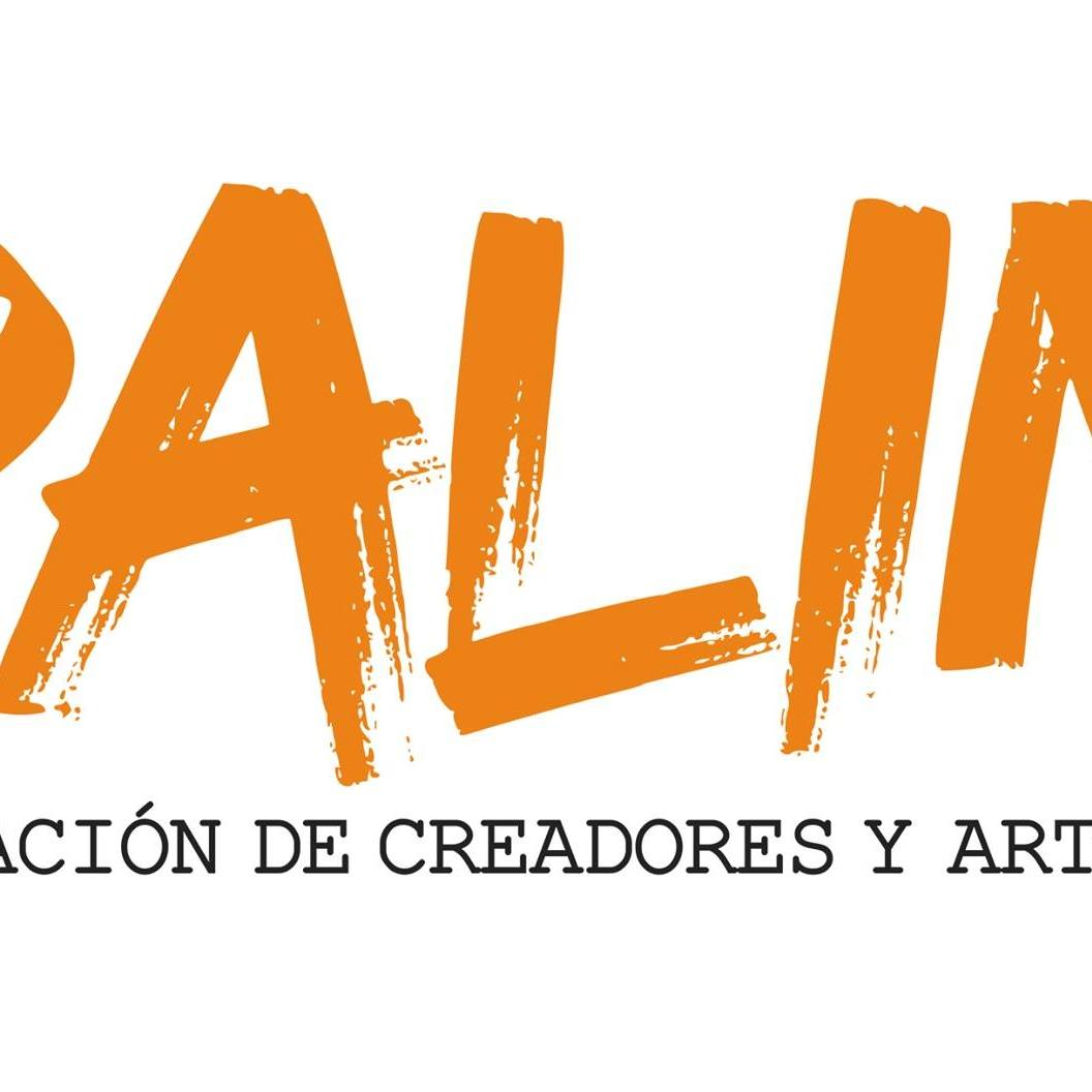 Asociación de Creadores y Artistas Palin
