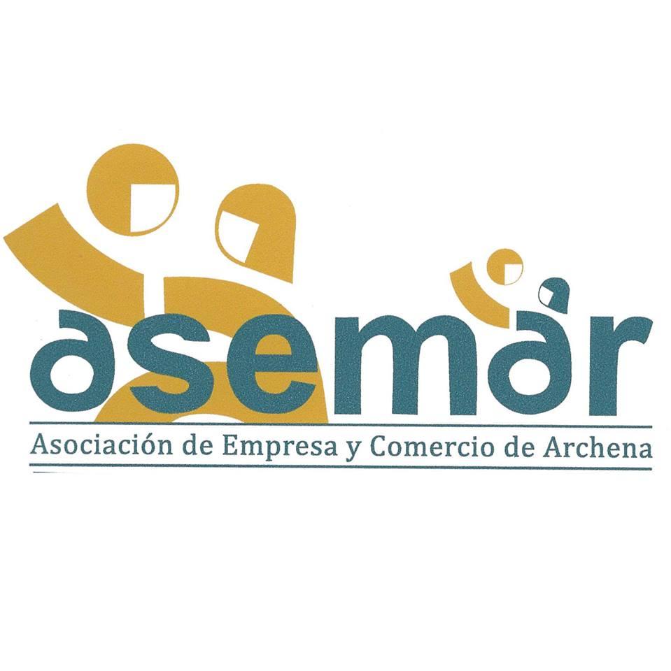Asociación de  Empresas y Comercios de Archena (ASEMAR)