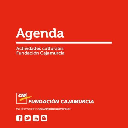 Aula de Cultura de Cajamurcia de Cartagena