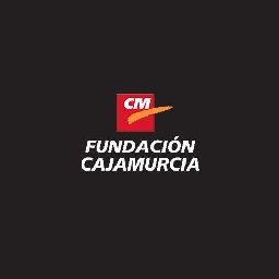 Aula Cultural de Cajamurcia de Torre Pacheco