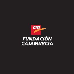 Aula de cultura de Cajamurcia de Archena