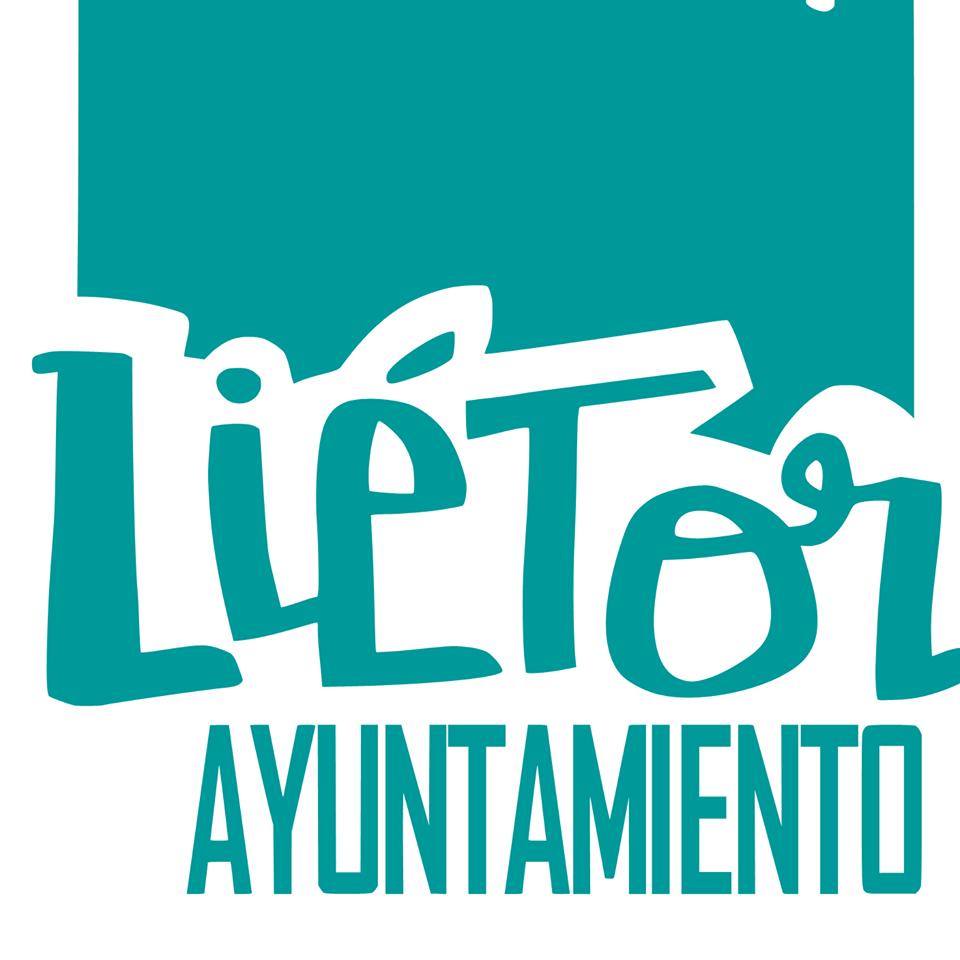 Ayuntamiento de Liétor