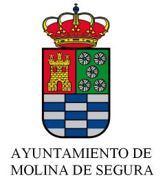 Agenda Molina de Segura del 27 de Octubre al 5 de Noviembre