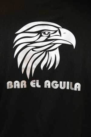 Bar Cervecería El Águila - Ulea