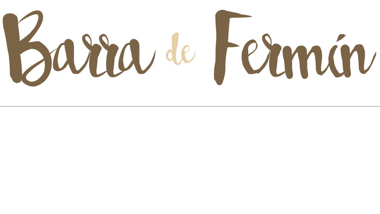 Restaurante Barra de Fermín