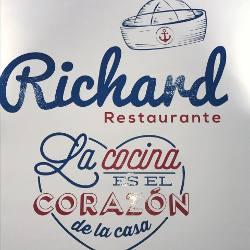 Café Bar Richard  Molina de Segura