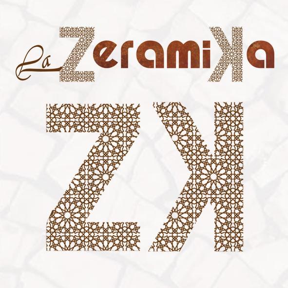 Cafetería Bar Zerámika