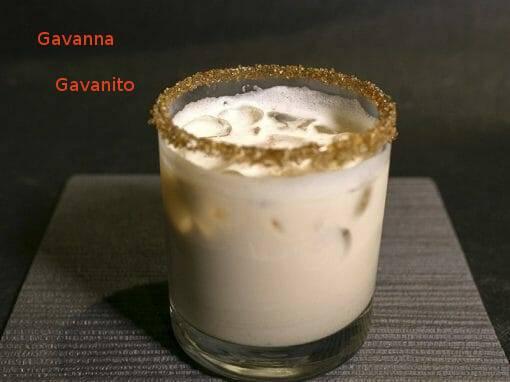 Cafetería Gavanna Cehegín