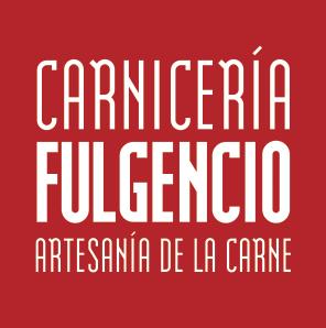 Carnicería Fulgencio, Artesanía de la Carne