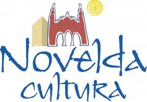 Casa de Cultura de Novelda