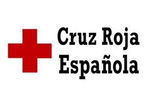 centro cruz roja española de archena