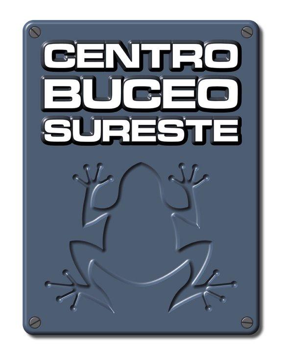 Centro de Buceo del Sureste Bachisub