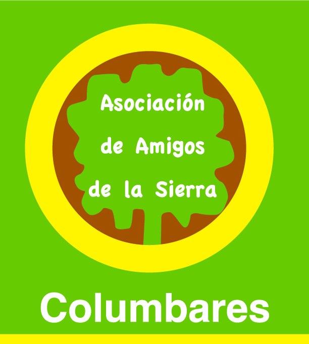 Centro Medioambiental Fuente Columbares