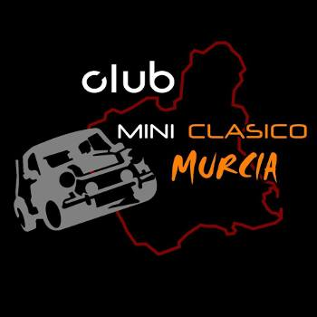 Club Mini Clasico de Murcia