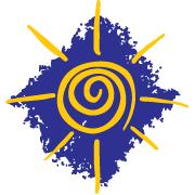 Unión Comarcal de Comerciantes de Lorca. CECLOR