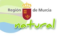 Consejería de Agua, Agricultura y Medio Ambiente