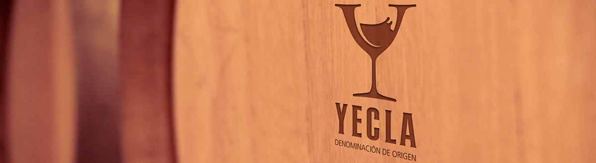 Consejo Regulador de la Denominación de Origen del Vino de Yecla