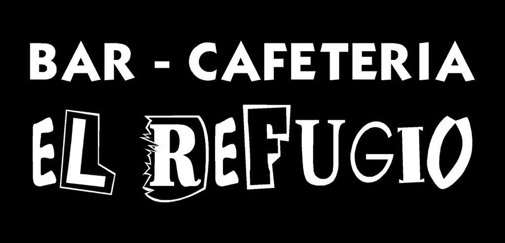 Bar Restaurante El Refugio en Archena