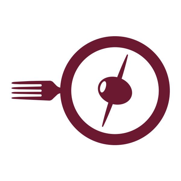 Restaurante El Imperdible Vermutería